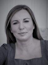 JOANNA LASSOTA