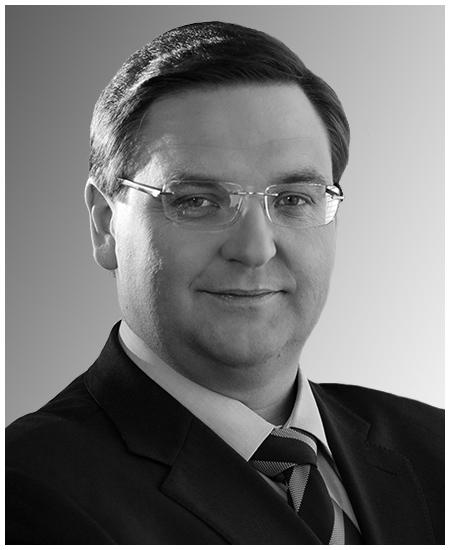 Wojciech Dziomdziora
